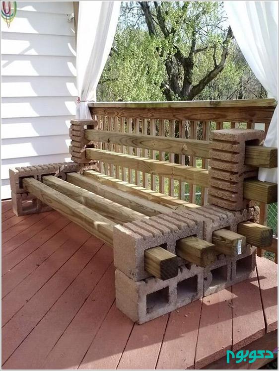 10-cool-diy-furniture-pieces-balcony