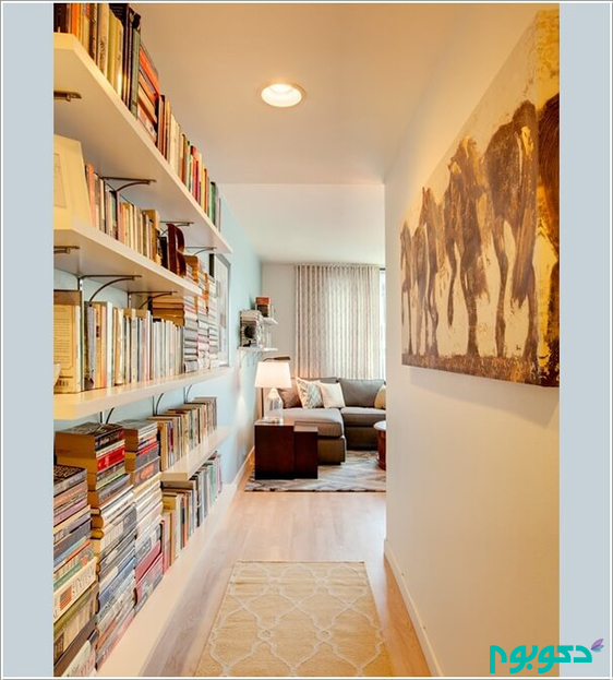 10-places-in-your-home-to-display-books-at-5