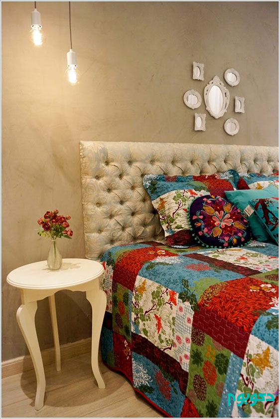 12-chis-ways-style-bedrooms-headboard-wall