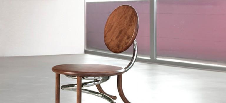 طراحان داخلی را بیشتر بشناسیم