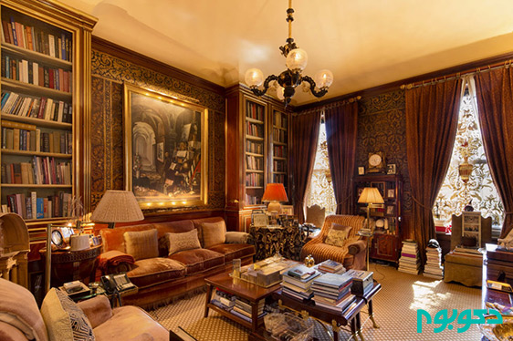 1462293670-14731749-834fifthave-7-8a-library_ch