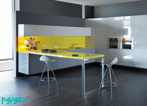 2-yellow-feature-kitchen-665x479