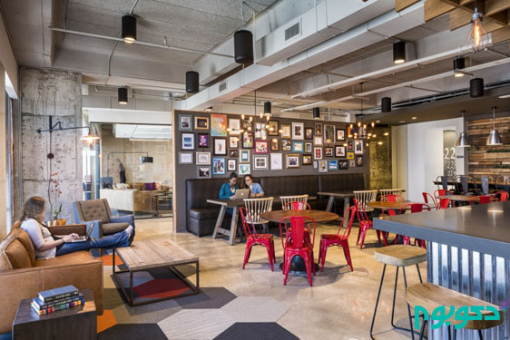 22squared-s-office-by-Associated-Space-Design-Tampa-Florida-05