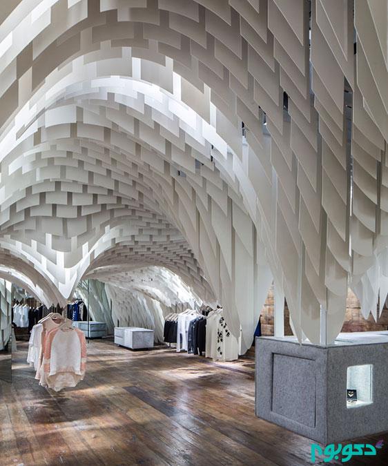3gatti-SND-concept-store-beijing-designboom-02