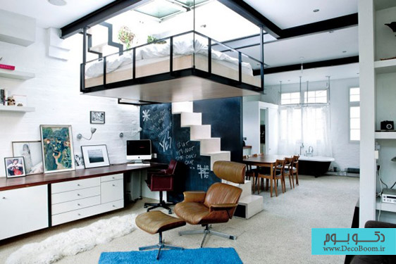 9-Ceiling-suspended-bed-600x400