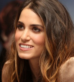 945342-nikki-reed