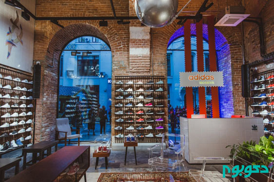 adidas-originals-flagship-store-by-stereotactic-moscow-russia