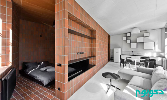 Bazillion-apartment-by-YCL-Studio-1-1020x610