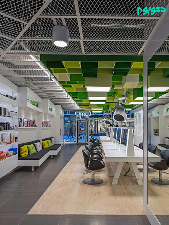 Clip-Drop-In-Hair-Salon-by-Sweco-Architects_dezeen_14