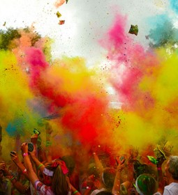 ColorDazeRun
