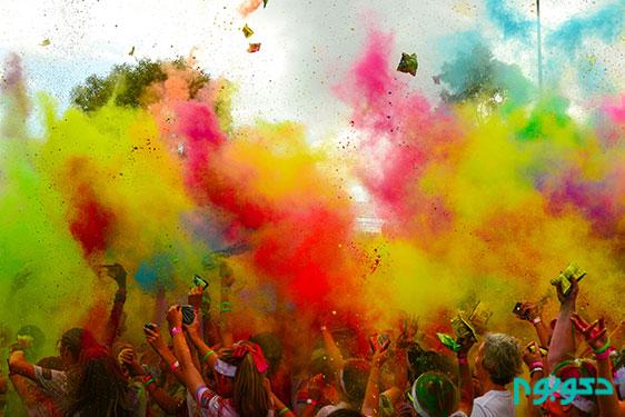 ColorDazeRun