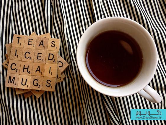 DIY-Scrabble-Coasters