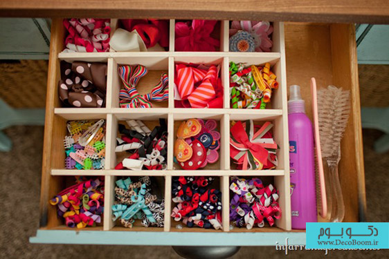 Drawer-dividers-from-wood