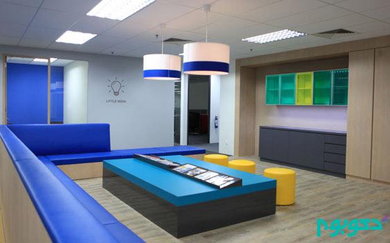fmc-technologies-office-by-kelvin-frank-reid-singapore-07