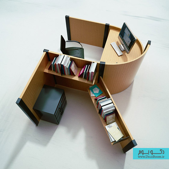 Fold-Yard-open-office-system-by-Benoit-Challand-3