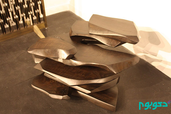 Grajales-small-stacked-table