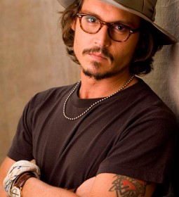 Johnny-Depp1