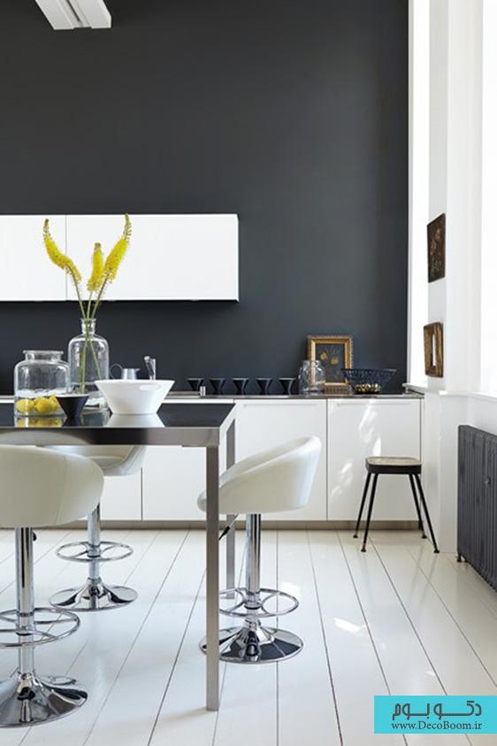 Kitchens-little-greene-easy-living-9sept13-pr_426x639