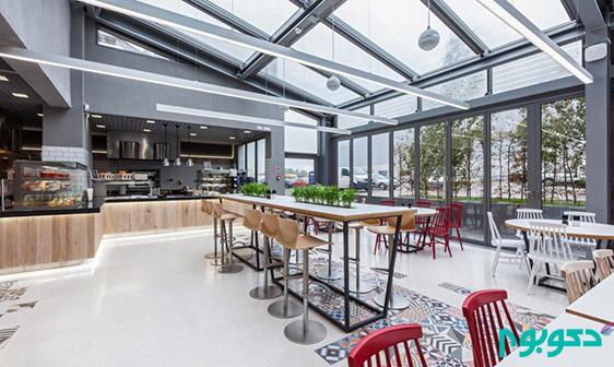 LIDL-Restaurant-Modelina-Architekci-1-1020x610