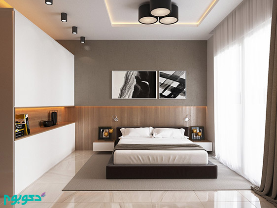 Large-Bedroom-with-Builtins-2