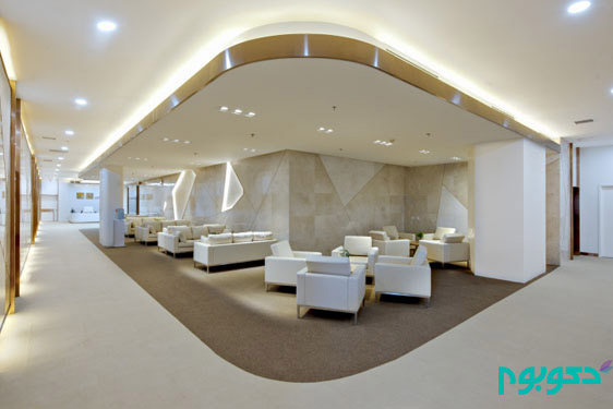 le-jian-specialist-clinicby-united-design-practice-bejing-china02