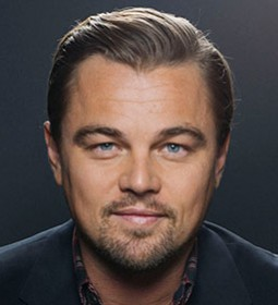 LeonardoDicaprio