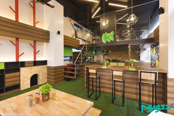 mozzars-pizzaworks-by-worksmith-pune-india