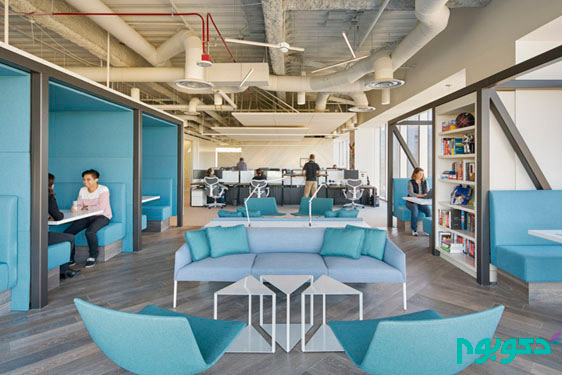 neustar-offices-by-studios-architecture-san-diego-california