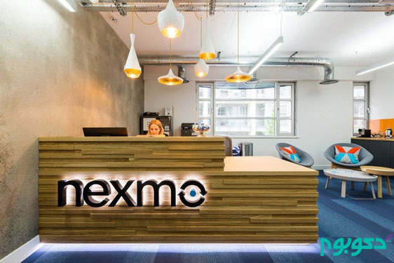 nexmo-offices-by-thirdway-interiors-london-uk