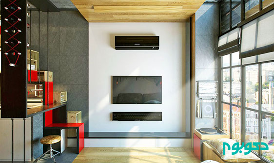 One-Studio-Microapartment91-1020x610