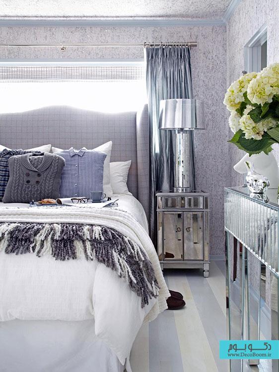 Original_Brian-Patrick-Flynn-Winter-Bedroom-Half-Bed-Straight-Onl_s3x4.jpg.rend.hgtvcom.1280