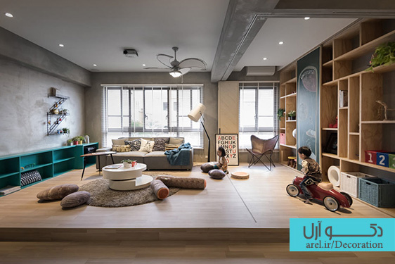Outer-Space-Kids-Hao-Interior-Design-1