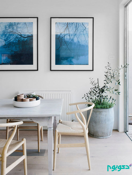 Poted-plants-for-dining-room