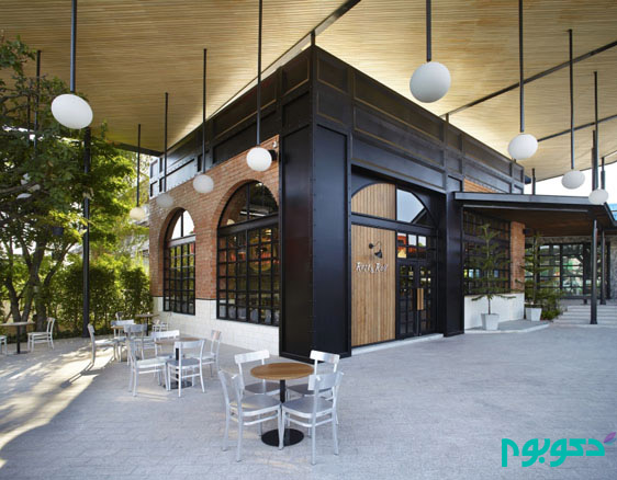 rest-roll-fine-coffee-easy-meal-by-party-space-design-chachoengsao-thailand-09