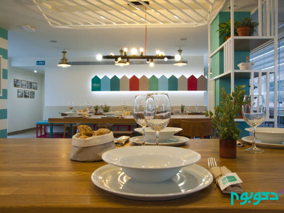 ri-co-bistro-restaurant-by-vitale-grao-de-castellon-spain-03