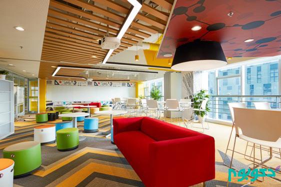 sap-offices-by-muraya-chengdu-china-03
