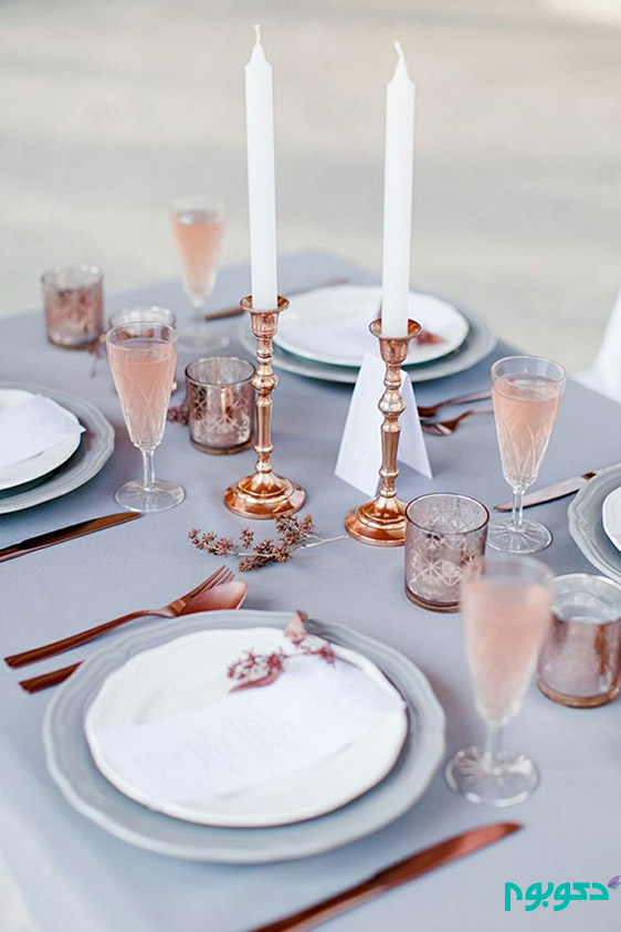 Serenity-table-linens