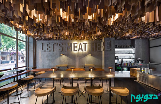 Shade-burger-by-YOD-design-studio-Poltava-Ukraine-05