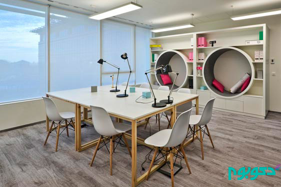 t-mobile-offices-by-a-d-retail-store-design-warsaw-poland