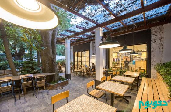 the-kafe-yard-by-phamquangduc-hanoi-vietnam-04