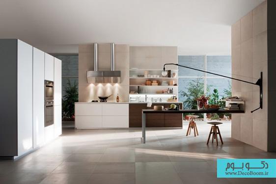 نورپردازی در خانه، نورپردازی در دکوراسیون داخلی