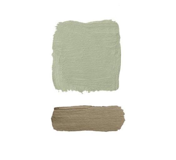 رنگ در دکوراسیون منزل