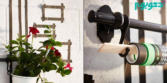 نوروز با دکوبوم، ایده های مقرون به صرفه برای تغییر دکوراسیون منزل