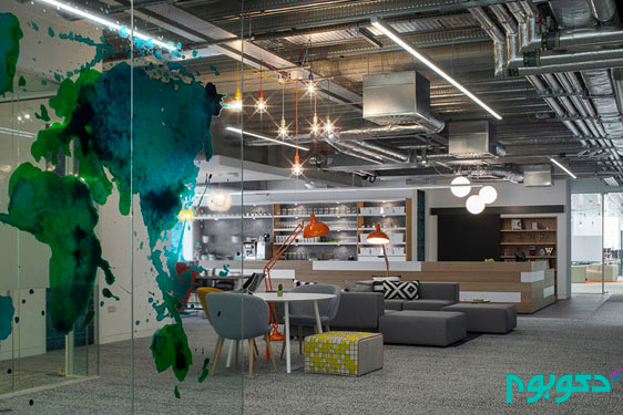 viccarbe-furniture-at-hostelworld-office-dublin-ireland