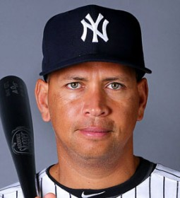 alex-rodriguez-ftr-gettyjpg_kba1rrjt4tv41af8zbc2g0d9f