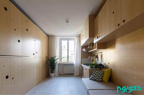 apartment-design_010716_05