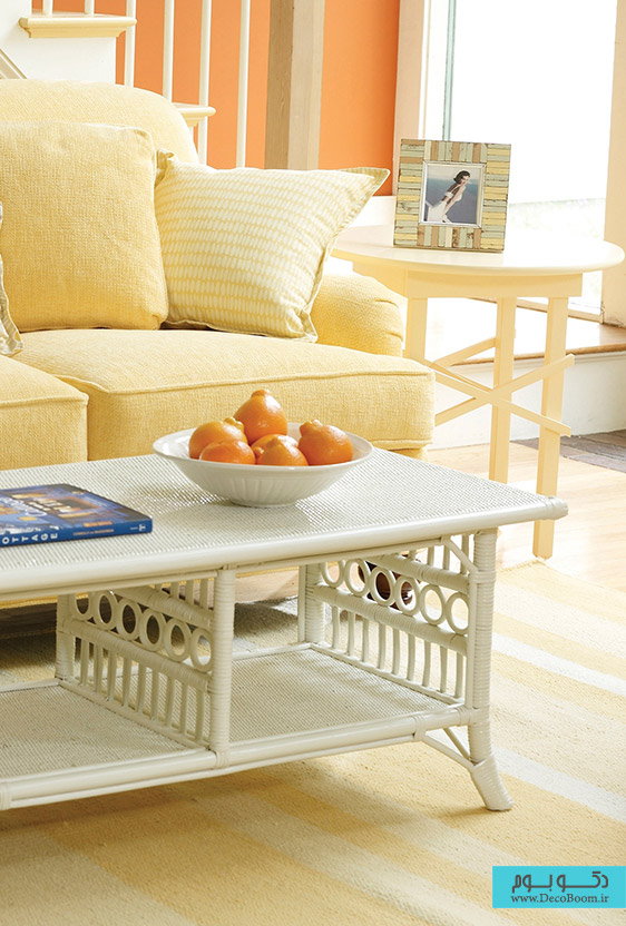audrey_yellow_couch