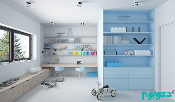 awesome-kids-bedrooms1-5