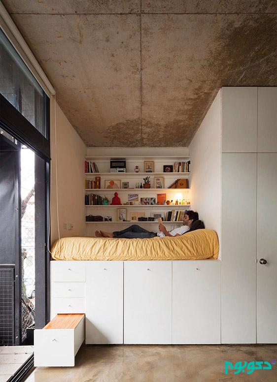 bed-storage_140716_07