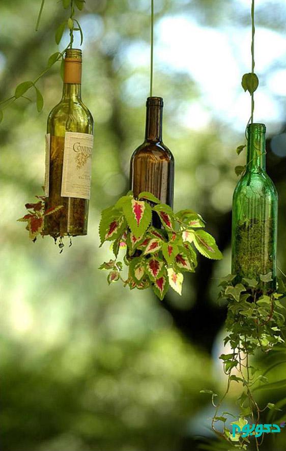 bottles-decor-reuse-Collage.jpg